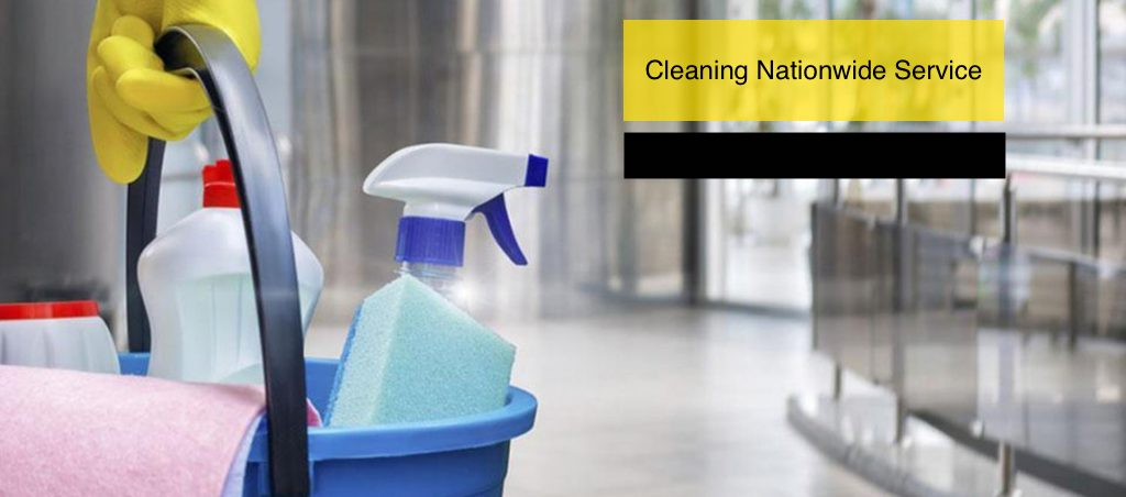 cleaning service, removal service